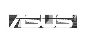 asus_logo-blanco