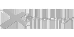 phoenix-logo-blanco--